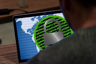 Cara Melindungi Akun Gmail Dari Hacker Tidak Bertanggung Jawab