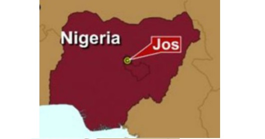 Jos school building collapse death toll rises to six