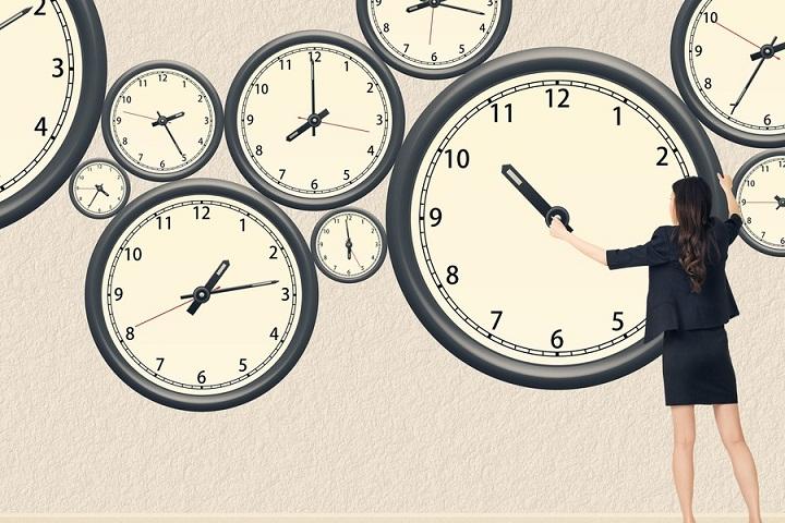 Sejarah dan Asal Usul Hari Libur Sabtu dan Minggu untuk Pekerja, naviri.org, Naviri Magazine, naviri majalah, naviri
