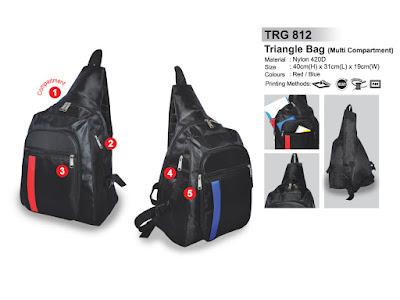 backpack harga borong