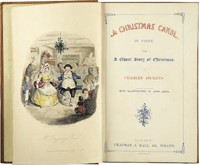 CUENTO-DE-NAVIDAD-Charles-Dickens-1843