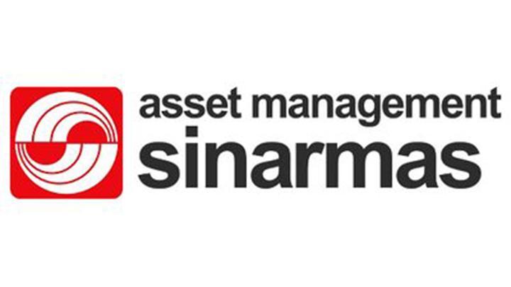 OJK Bekukan Sementara 7 Reksa Dana Sinarmas Asset Management