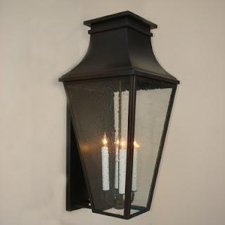 Custom Lighting Manufacturers