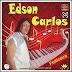 Edson Carlos - Vol. 08