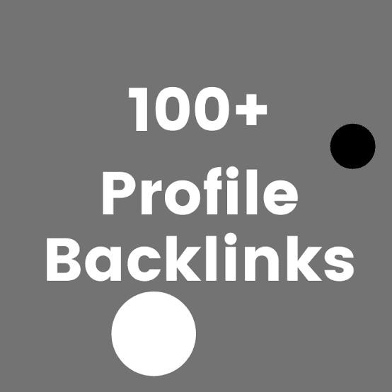 backlinks, profile backlinks, profile backlinks list, forum profile backlinks, dofollow profile backlinks, profile backlink tutorial, how to create profile backlinks, seo, Backlinks Seo, High Quality Backlink, Backlink Building, backlink freeprofile backlinks service, profile backlinks seo, create profile backlinks, online income tutorial, off page seo, profile links, profile backlinks sites, profile backlinks bangla tutorial, SEO bangla, profile, backlink, tutorial