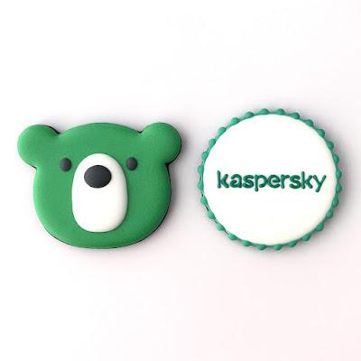 カスペルスキー
