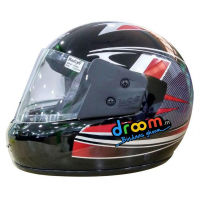 Helmets at Rs 9 Only Droom Flash Sale is Live rainingdeal.in