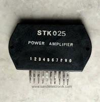 stk_025