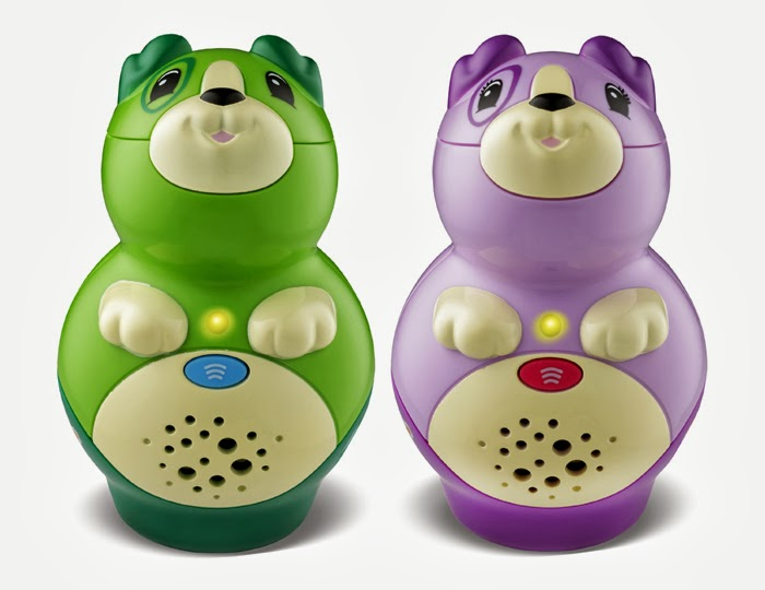 fabulous motherhood: Leap Frog Reading System : New Tag ...