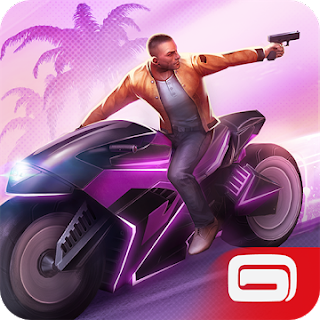 Gangstar Vegas MOD APK v4.5.1c [Unlimited Money/VIP/More]