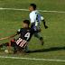 Em casa, Paulista sofre empate, mas permanece na liderança do grupo 16