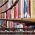 Download Kumpulan Buku Kurikulum 2013 Lengkap