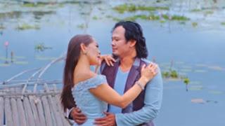 Lirik Lagu Janji Suci - Ary Kencana feat Neli Ambarwati