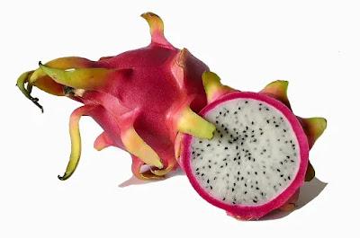 dragon fruit ke fayde in hindi