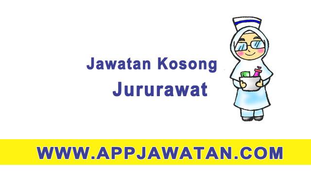 Jururawat