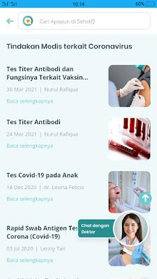 info_tindakan_medis_terkait_covid
