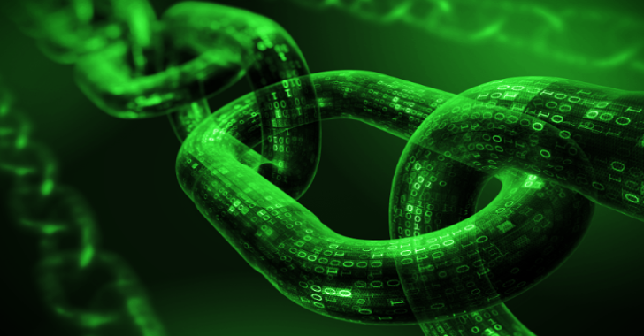 Teatime : A Blockchain RPC Attack Framework