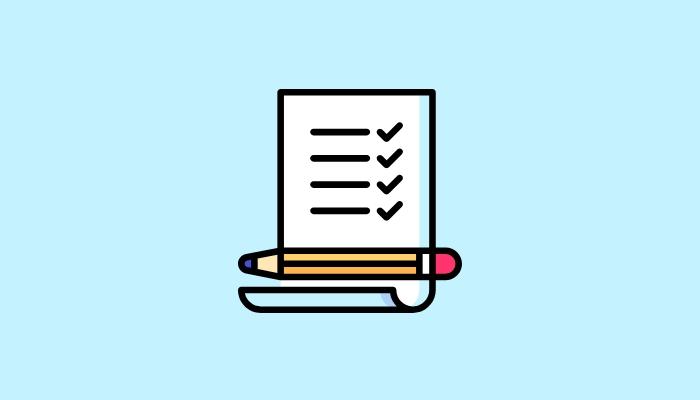 Prosedur Pemberhentian Karyawan / Pemutusan Hubungan Kerja (PHK)