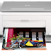 Baixar Driver Impressora HP Photosmart C3180 Windows E Mac