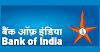 Bank of India Recruitment 2021 Office Assistant,Attender,Watchmen Cum Gardner 07 posts Last Date 30th June 2021