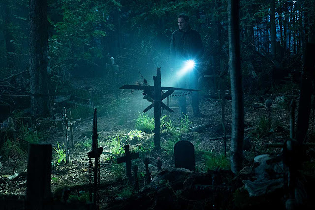 Download Pet Sematary (2019) Dual Audio 480p In Hindi HDRip Esubs | MoviesBaba