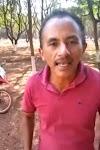 Conheça Manoel Gomes, o cantor por trás do sucesso 'Caneta Azul'