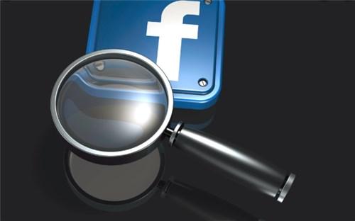 Facebook Search Tips