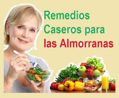 remedios-caseros-naturales-para-las-almorranas-en-el-ano-tratamiento-natural