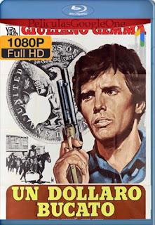Un Dolar Marcado[1965] [1080p BRrip] [Latino- Italiano-Ingles] [GoogleDrive] LaChapelHD