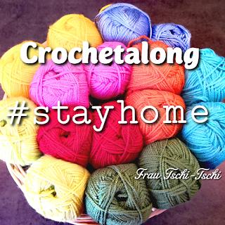 https://frau-tschi-tschi.blogspot.com/2020/05/alle-infos-zum-crochet-along.html