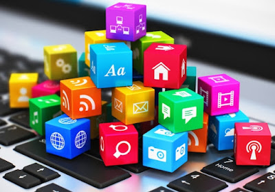 Hapus Instalasi Aplikasi Yang Menyebabkan Laptop Melambat