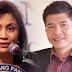 """Atty. Glenn Chong kay VP Robredo: """"Ang iyong panalo ay nasa ilalim ng matinding pagdududa"""""""
