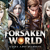 Forsaken World: Gods and Demons é a Aposta MMORPG da Youzu Empresa do KDZ! Download IOS/Android