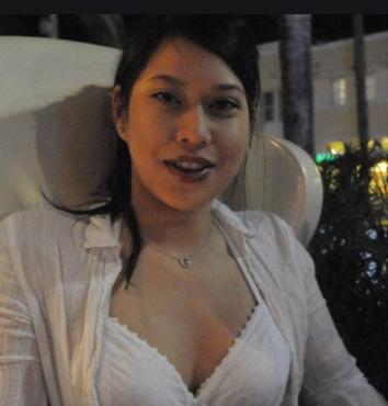 Glenda Bautista Age, Wiki, biography, Net Worth, Height, Weight, Family, Boyfriend, How Old, Birthday