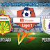 Prediksi Bhayangkara vs Persipura 21 Juli 2019