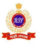 RPF Recruitment 2019 Constable, Tailor and Cobbler Vacancies
