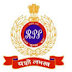 RPF Recruitment 2019 Constable, Tailor and Cobbler Vacancies