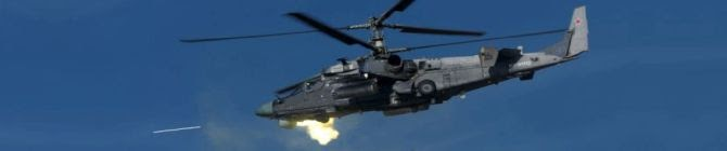 Why Would China Want Russian Attack Helicopters For New Amphibious Warships?