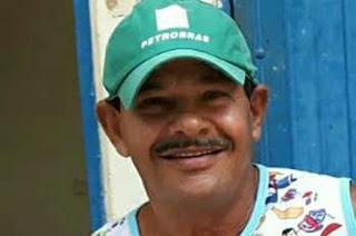 http://vnoticia.com.br/noticia/2001-familia-convida-para-missa-de-7-dia-de-herval-da-peixaria