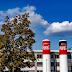 Coca-Cola fabriek in Nederland CO2-neutraal vanaf 2023