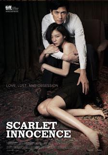 Madam Ppang-Deok <br><span class='font12 dBlock'><i>(Scarlet Innocence)</i></span>