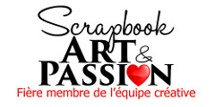 DT Art et passion