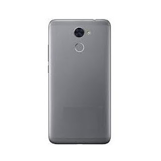 مميزات وعيوب موبايل Huawei Enjoy 7 Plus