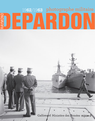 https://loeildelaphotographie.com/fr/raymond-depardon-1962-1963-photographe-militaire/
