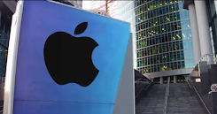Apple will pay you $100,000 to $1 million if you find a bug in their update