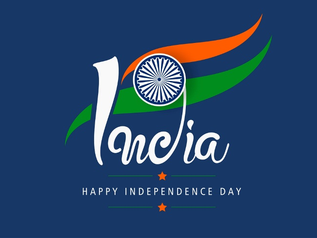 happy independence day Status Images