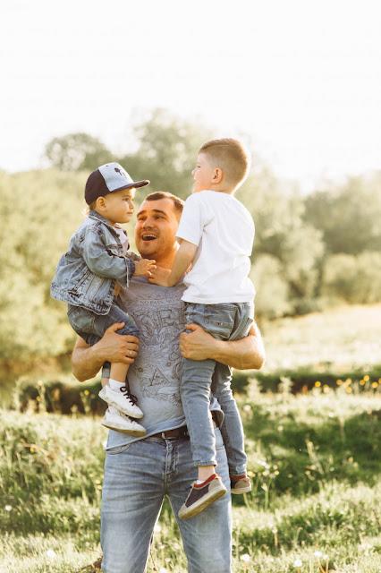 Pai solteiro de dois filhos consegue LICENÇA MATERNIDADE - Decisão do TRF 3ª Região