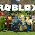 Roblox (Роблокс) - достойный аналог игры Minecraft.