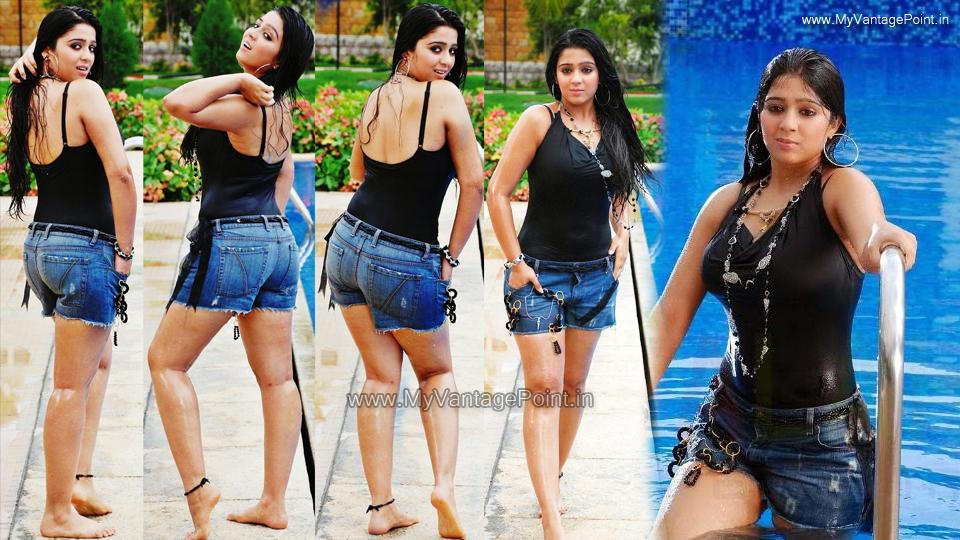 charmme-kaur-hot-sexy-back-charmi-kaur-thighs-charmi-kaur-wet-photos-charmi-kaur-in-swimming-pool-charmi-kaur-sexy-legs-charmi-kaur-in-tight-jeans-charmi-kaur-in-black-top-and-jeans-short