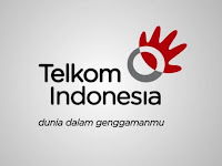 PT Telekomunikasi Indonesia Tbk - Recruitment For Officer, Auditor, Manager Telkom Indonesia October 2017